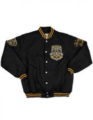 Mason Masonic Wool Jacket