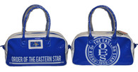 Order of the Eastern Star OES Sports Bag