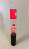 Kappa Alpha Psi Fraternity Ear Buds with Microphone