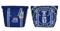 Tennessee State University Canvas Bag