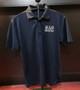 Phi Delta Theta Fraternity Dri-Fit Polo