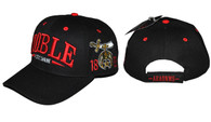 "Shriner ""Noble Shriner"" Hat"