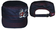 South Carolina State University Captain's Hat