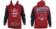 South Carolina State University Hoodie- Style 1