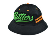Florida A&M University FAMU Bucket Hat