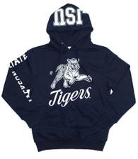 Jackson State University Hoodie