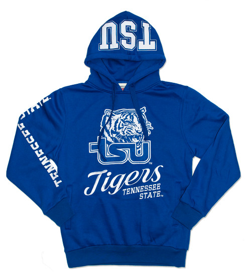 Tennessee State University Hoodie