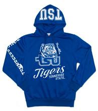 Tennessee State University Hoodie