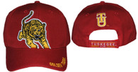 Tuskegee University Hat