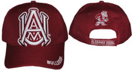 Alabama A&M University Hat