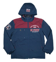 South Carolina State University Windbreaker- Style 2