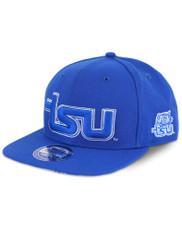 Tennessee State University Snapback Hat