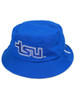 Tennessee State University Bucket Hat- Style 2