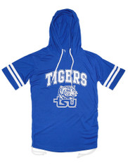 Tennessee State University Hoodie T-Shirt