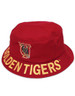 Tuskegee University Bucket Hat- Style 2