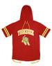 Tuskegee University Hoodie Shirt