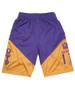 Omega Psi Phi Fraternity Basketball Shorts