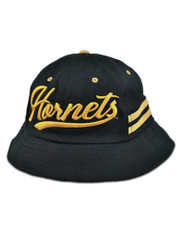 Alabama State University Bucket Hat- Style 3