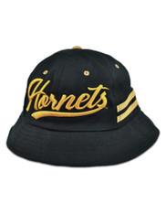 Alabama State University Bucket Hat- Style 3