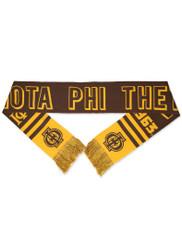 Iota Phi Theta Fraternity Scarf