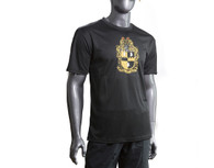 Alpha Phi Alpha Fraternity Performance T-Shirt
