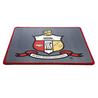 Kappa Alpha Psi Fraternity Mousepad
