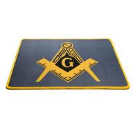 Mason Masonic Mousepad
