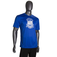 Phi Beta Sigma Fraternity Performance T-Shirt