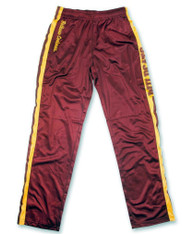 Bethune-Cookman University Jogging Pants- Style 1