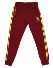 Bethune-Cookman University Jogging Pants- Style 2