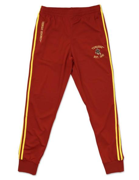 Tuskegee University Jogging Pants