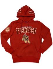 Tuskegee University Hoodie