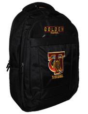 Tuskegee University Backpack