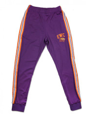 Edward Waters College Jogging Pants