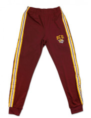 Bethune-Cookman University Jogging Pants – Style 3