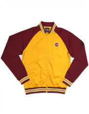 Bethune-Cookman University Jogging Top- Style 3