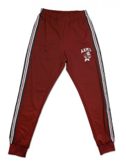 Alabama A&M University AAMU Jogging Pants