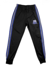 Tennessee State University Jogging Pants
