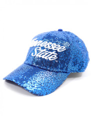 Tennessee State University Sequin Hat