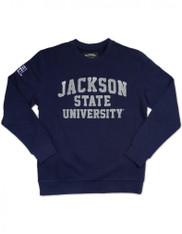 Jackson State University JSU Sweatshirt