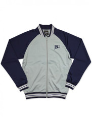 Jackson State University Jogging Top- Front