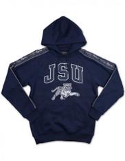 Jackson State University Hoodie- Style 2