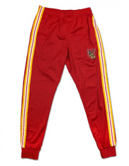 Tuskegee University Jogging Pants- Style 2
