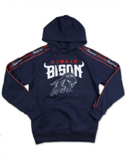 Howard University Hoodie