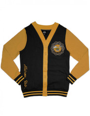 Albama State University Cardigan- Women's