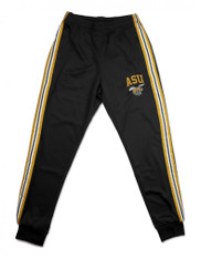Alabama State University Jogging Pants