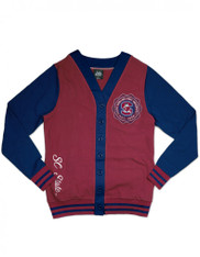 South Carolina State University Cardigan- Women's- Style 3