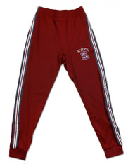 South Carolina State University Jogging Pants