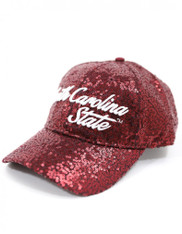 South Carolina State University Sequin Hat