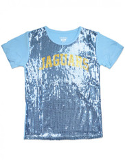 Southern University Sequin Shirt